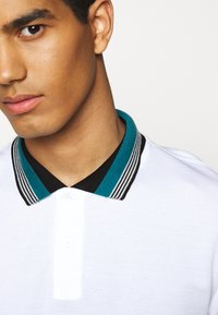 PS Paul Smith - MENS REG FIT - Polo - white - 6