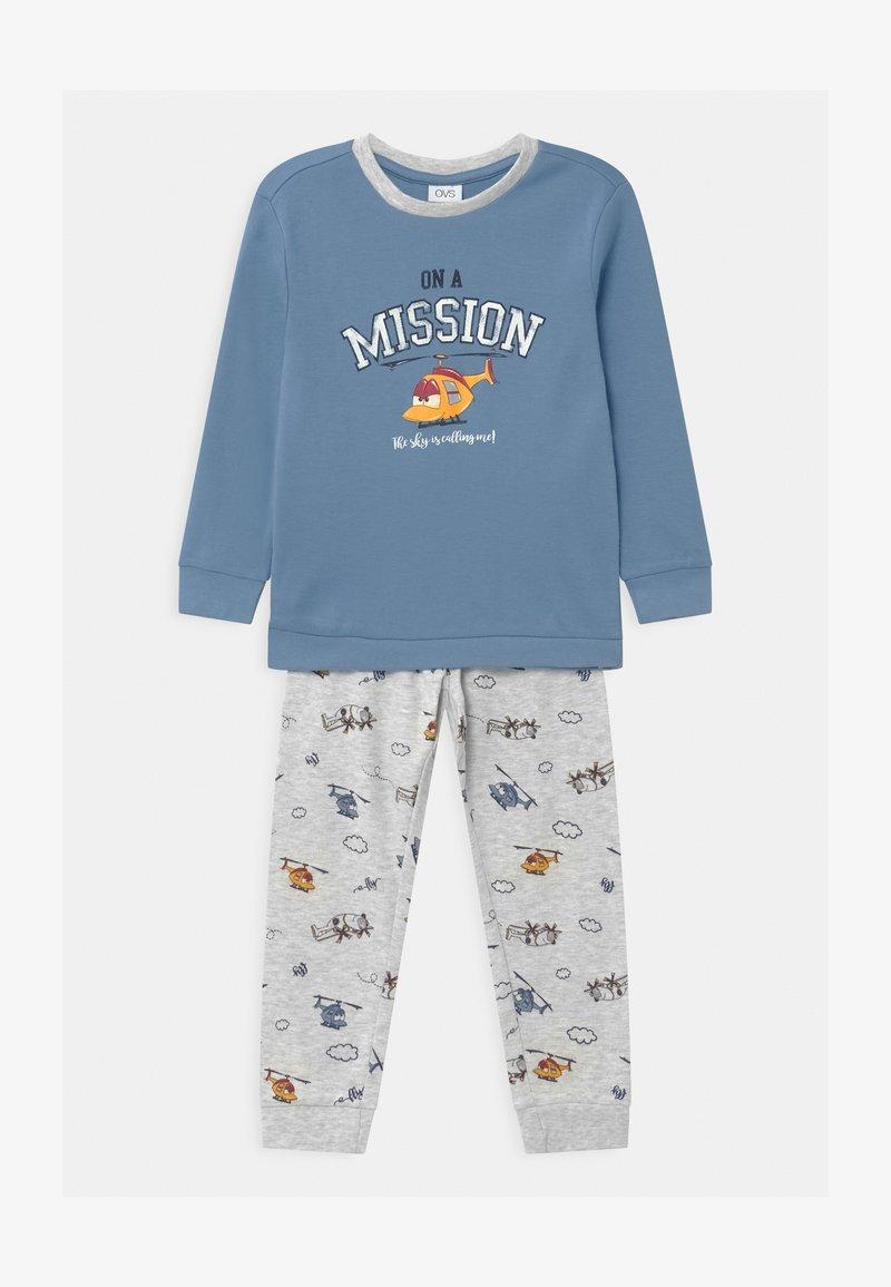 OVS - Pyjama - forever blue