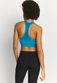 Dare 2B - DONT SWEAT IT BRA - Sport-bh - turquoise - 2