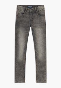 Blue Seven - TEENS - Jeans Skinny Fit - grau - 0