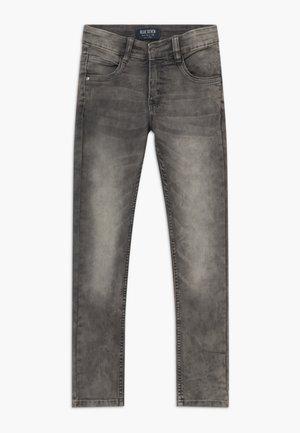 TEENS - Jeans Skinny Fit - grau