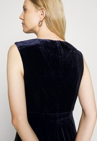 Adrianna Papell - EMBELLISHED GOWN - Occasion wear - midnight - 3