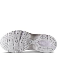 ASICS - GEL - Sneakers basse - white/polar shade - 4