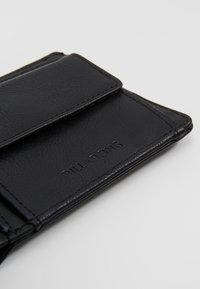 Billabong - Peněženka - black - 2