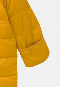 GAP - Snowsuit - golden glow - 4