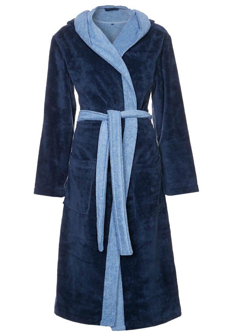 Vossen - POPPY  - Dressing gown - winternight