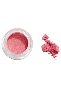 Gosh Copenhagen - Effect Powder - Eye shadow - 005 rose - 2