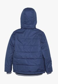 Tiffosi - MARINO - Chaqueta de invierno - blue - 1