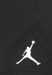 Jordan - DIAMOND - Shorts - black/white - 2