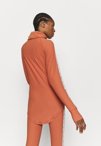 Eivy - ICECOLD - Langarmshirt - orange - 2