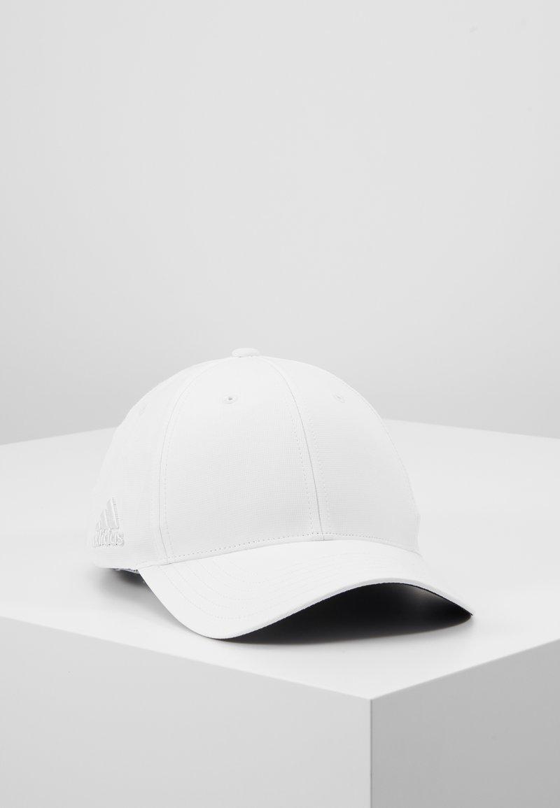 adidas Golf - Gorra - white
