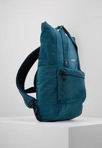anello - Sac à dos - dark blue - 3
