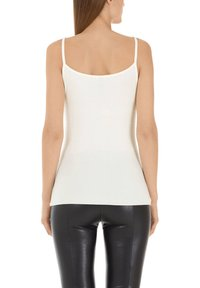 Marc Cain - Top - offwhite - 1