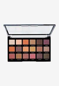 Revolution PRO - REGENERATION PALETTE MIRAGE - Eyeshadow palette - - - 1