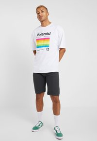 Revival Tee - POLAROID - T-Shirt print - white - 1