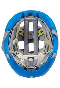 Smith Optics - PORTAL MIPS - Helmet - matte imperial - 4