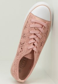 Fitters - NINA - Trainers - coral - 5