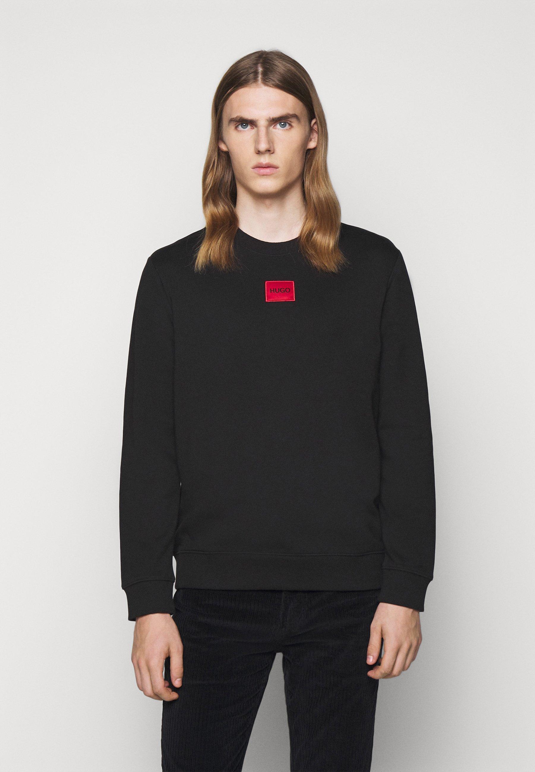 Herren DIRAGOL - Sweatshirt
