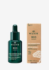 NUXE - BIO ULTIMATE NIGHT RECOVERY OIL  - Night care - - - 1