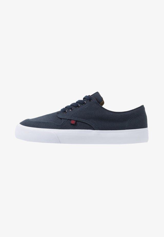 TOPAZ C3 - Sneakers laag - primo