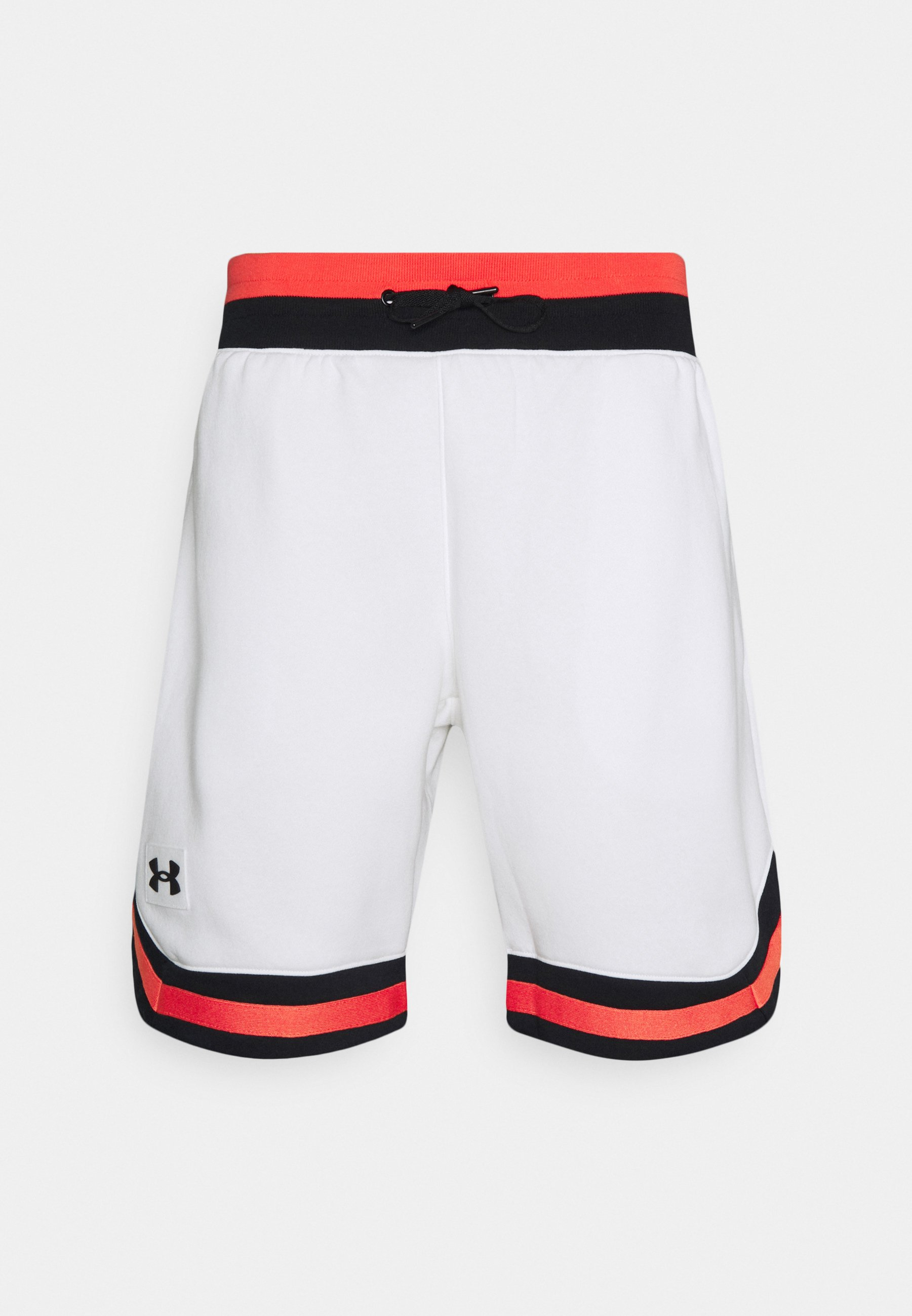 Men RIVAL ALMA MATER  - Sports shorts