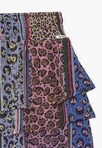 Retour Jeans - SYLVANA - A-line skirt - lilac - 3