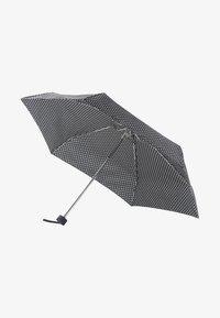 Tamaris - Umbrella - black - 1