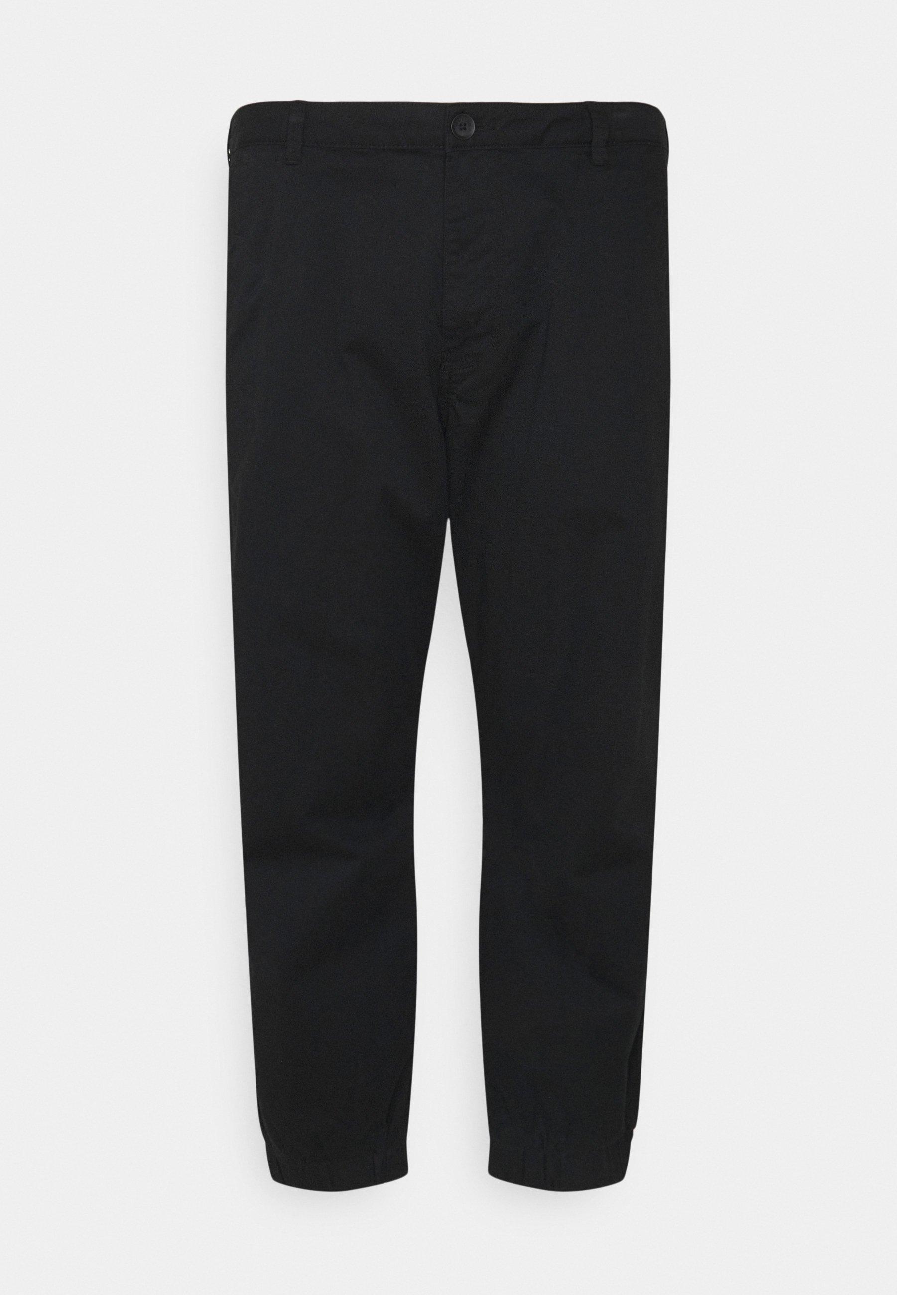 Homme ONSCAM  - Pantalon classique