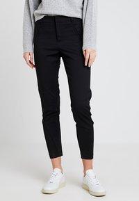 ONLY - ONLSTRIKE  - Pantaloni - black - 0