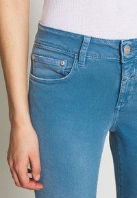 CLOSED - BAKER - Jeans slim fit - glacier lake - 5