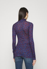 Pepe Jeans - DOROTEA - Long sleeved top - multi - 2