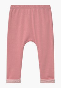 Carter's - CARDI SET - Body - pink - 2