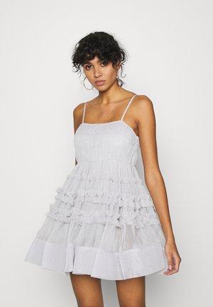 BETHAN DRESS - Cocktailkjoler / festkjoler - lilac