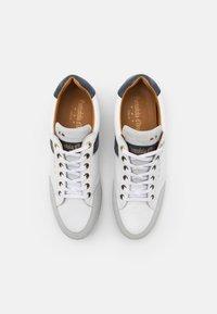 Pantofola d'Oro - ROMA UOMO  - Sneakers laag - bright white - 3