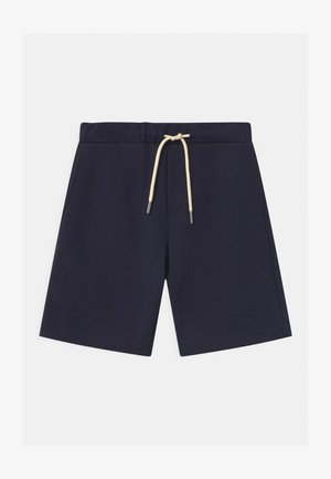 CALZONCINI UNISEX - Short - costal blue