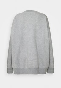 Nike Sportswear - Bluza - dark grey heather - 1