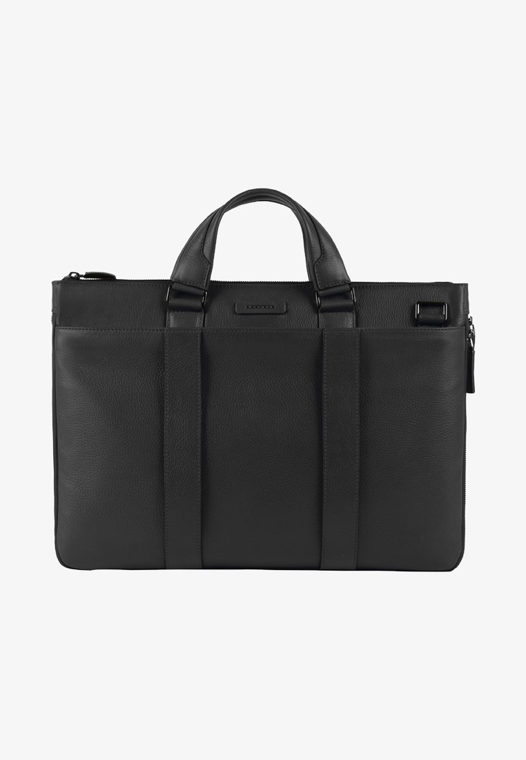 Piquadro - MODUS - Briefcase - black