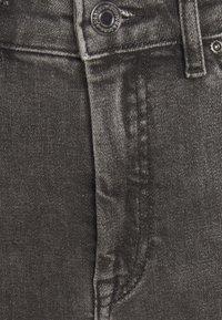 Scotch & Soda - HAUT - Jeans Skinny Fit - snowstorm - 6