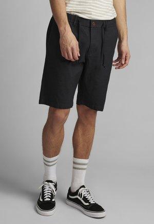 AKJENS  - Shorts - sky captain