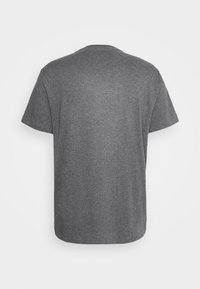 Polo Ralph Lauren - T-shirt basic - grey - 6