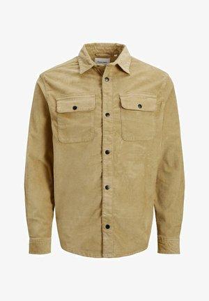 Shirt - cornstalk