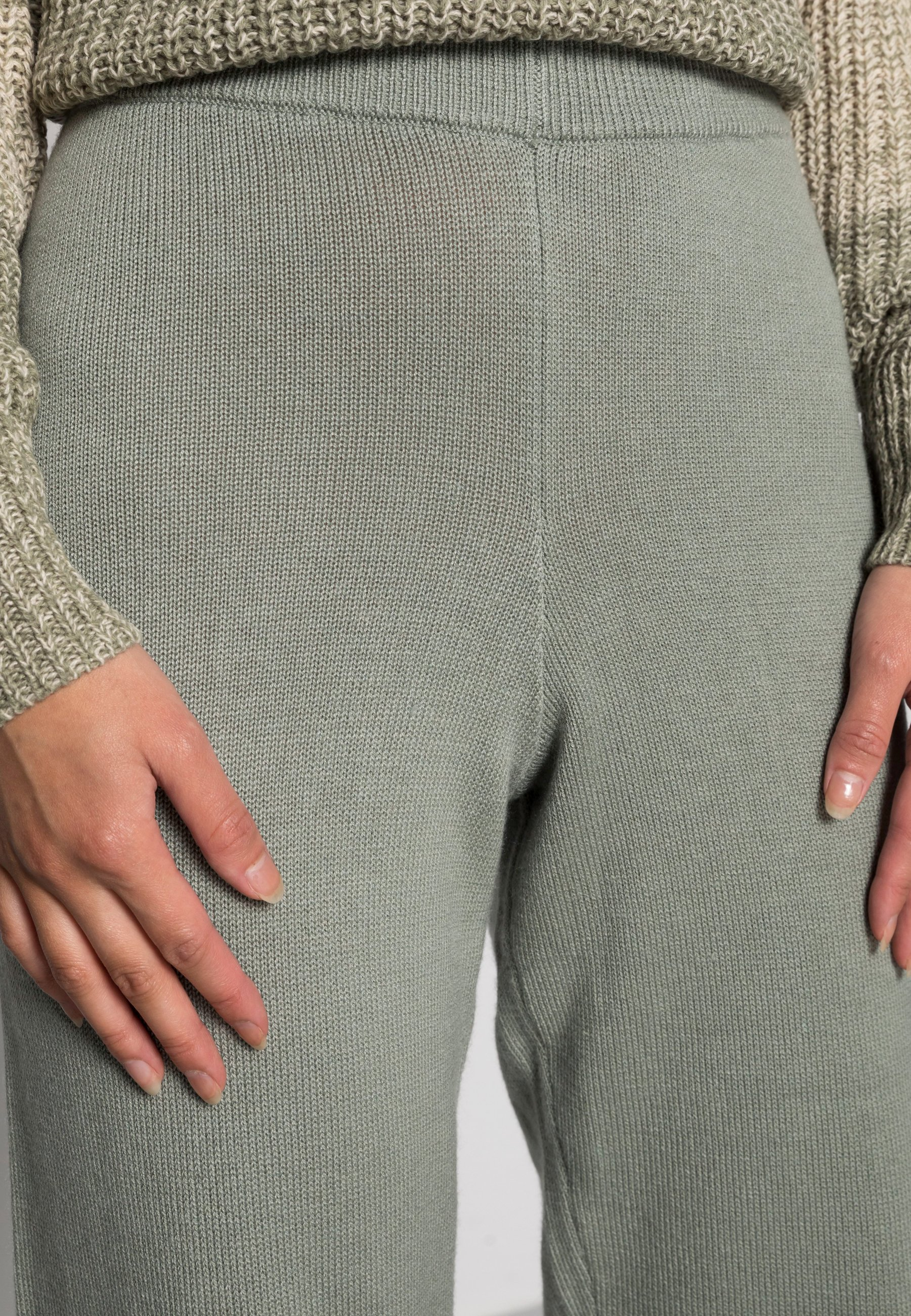 Women GIONA PANTS - Tracksuit bottoms