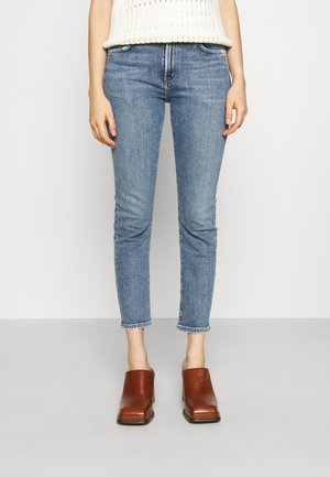 TONI IN - Jeans Skinny Fit - viewpoint