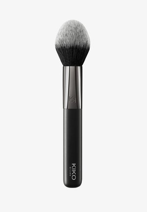 FACE 08 PRECISION POWDER BRUSH - Pędzel do pudru - -