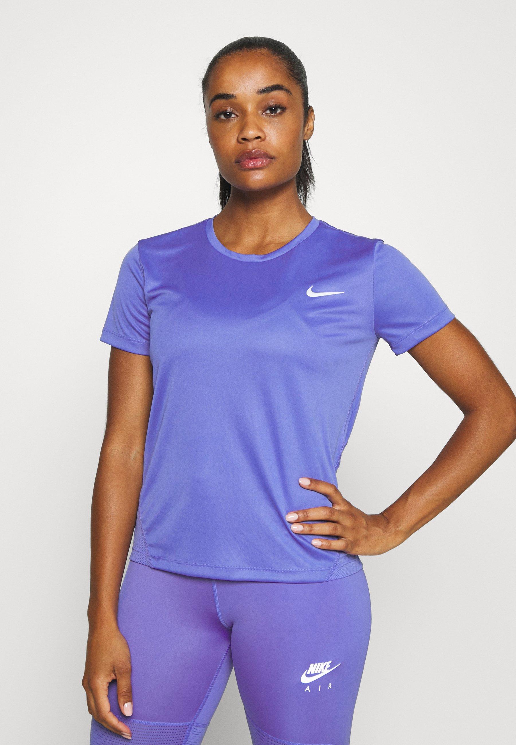 Damen MILER - T-Shirt print