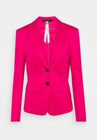 Marc Cain - Blazer - pink - 0