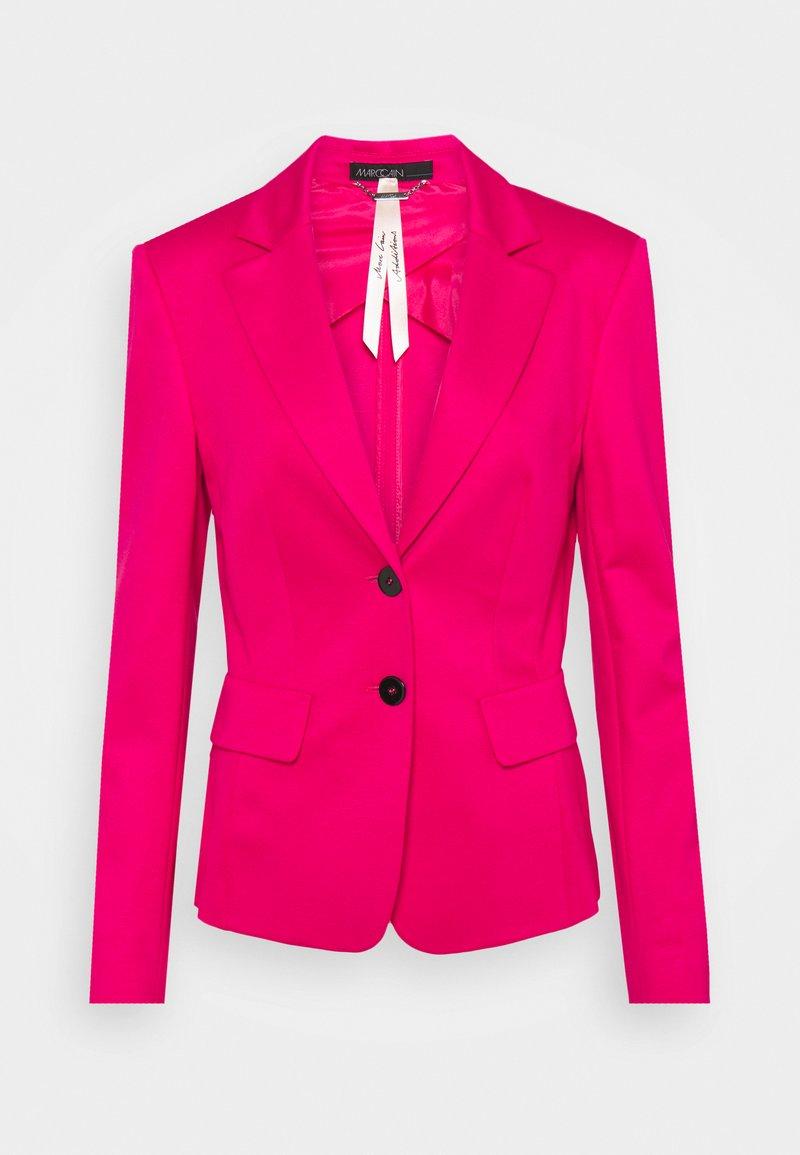 Marc Cain - Blazer - pink