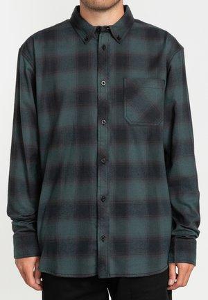 Shirt - green gables