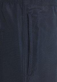 Jack & Jones - Bañador - navy blazer - 5