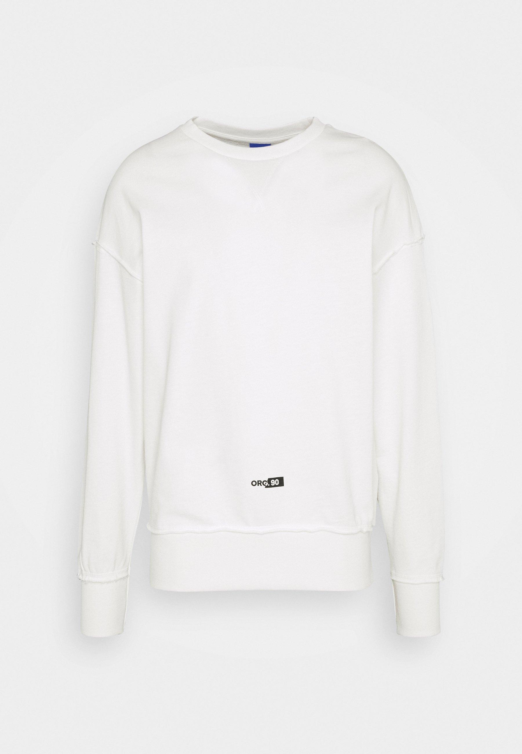 Men JORCONNELL CREW NECK - Sweatshirt